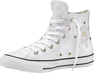 Converse® Chucks in Weiß: bis zu ?51% | Stylight