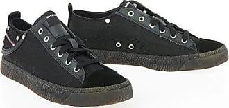 Diesel Fabric MAGNETE EXPOSURE LOW I RGS Sneakers Größe 44