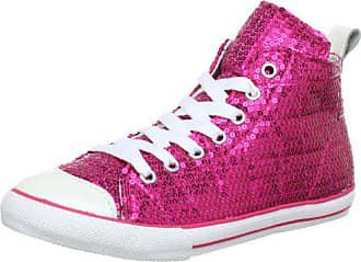 6f4149369ca93b Sneaker High in Pink  63 Produkte bis zu −50%