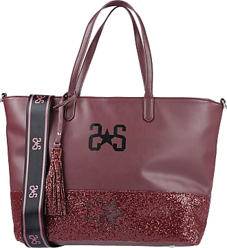 2Star TASCHEN - Handtaschen auf YOOX.COM