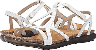 d67222fd61d8 Naot® Strappy Sandals − Sale  at USD  117.77+