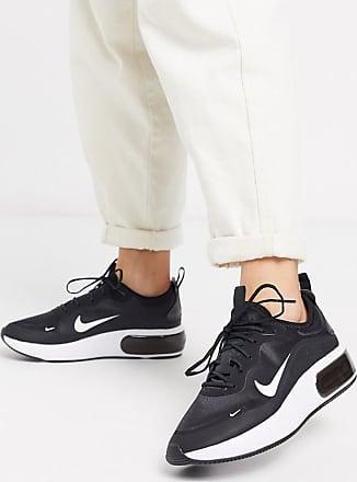 Nike Air Max: Bis zu bis zu −70% reduziert | Stylight