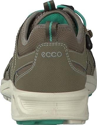 huge selection of 5a5d3 af949 Ecco Schuhe: Sale bis zu −29% | Stylight