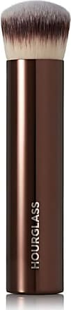 Hourglass Vanish Seamless Finish Foundation Brush - Colorless