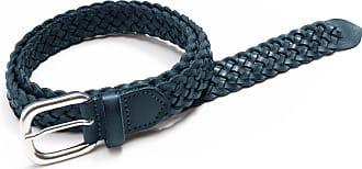Peter Hahn Belt Peter Hahn blue