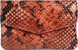 Markberg Handtaschen: Bis zu bis zu −50% reduziert   Stylight