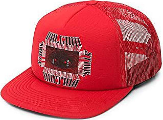 Volcom® Trucker Hats: Must-Haves on Sale at USD $14 76+