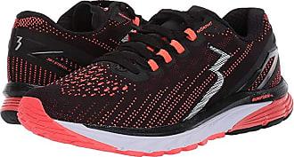361° Strata 3 (Black/Hazard) Womens Shoes