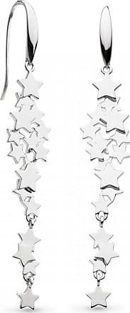 Acotis Limited Kit Heath Stargazer Galaxy Drop Earrings 60213HP027