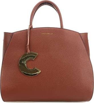40544c51196d1 Coccinelle Taschen  Sale bis zu −35%