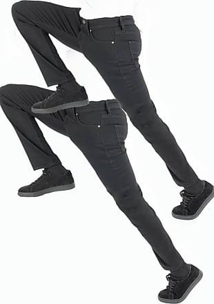 Jack & Jones Performance Jeans - Mix und Match (2 Stück)