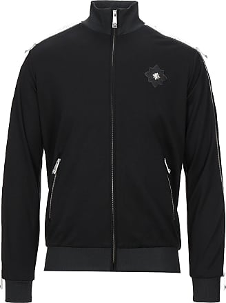 John Richmond TOPS - Sweat-shirts sur YOOX.COM