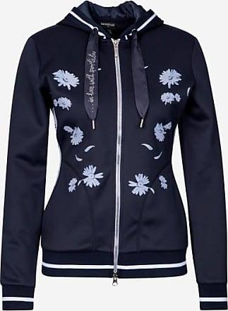 klassische Stile Outlet-Boutique neues Sportalm® Mode − Sale: jetzt bis zu −33% | Stylight