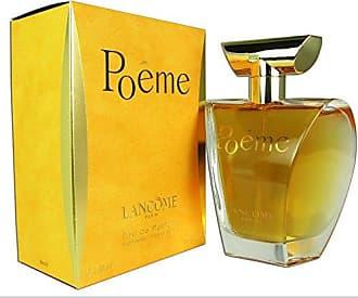 Lancôme Eau de Parfum Spray for Women, Poeme, 3.4 oz