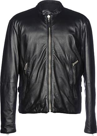 Paolo Pecora Jacken & Mäntel - Jacken auf YOOX.COM