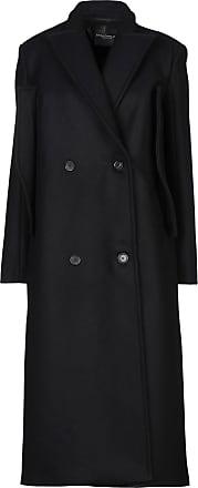 Erika Cavallini Semi Couture CAPISPALLA - Cappotti su YOOX.COM