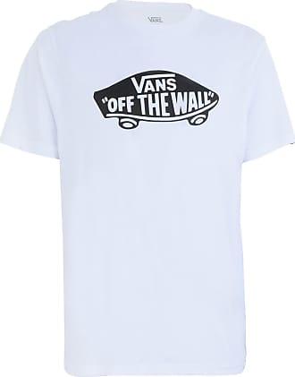 T-Shirts Vans : Achetez jusqu'à −61%   Stylight