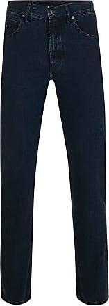 Pierre Cardin Calça Jeans Marinho Mode 50