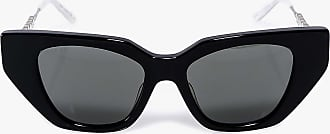 Gucci SUNGLASSES - GUCCI - WOMAN