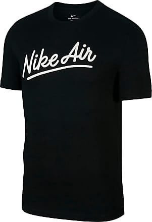 Nike®Jetzt Shirts T bis von −41Stylight zu Tl1cuFKJ53