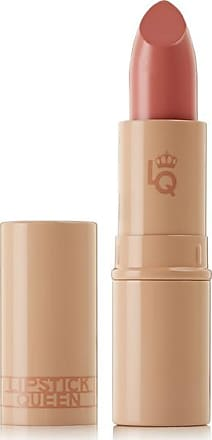 Lipstick Queen Nothing But The Nudes Lipstick - Blooming Blush - Beige