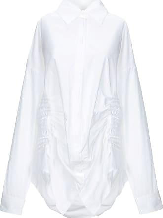 Isabel Benenato CAMICIE - Camicie su YOOX.COM