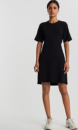 Gina Tricot Melinda t-shirt dress