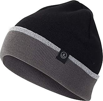 3b82331f069 Neff Beanies for Men  Browse 81+ Items