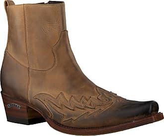 757258abe4f45d Stiefel in Braun  4996 Produkte bis zu −50%