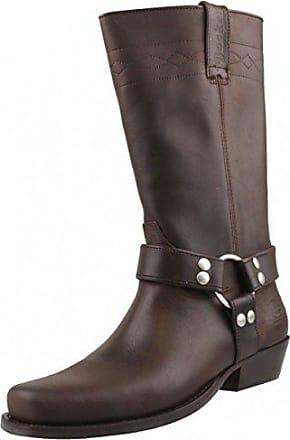 DOCKERS BY GERLI Damen Mädchen 43CU739 Stiefel Boots