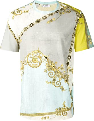 Versace® T-Shirts: Must-Haves on Sale up to −54%   Stylight