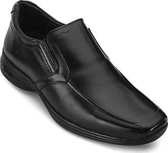Jota Pe Sapato Jota Pe 30005