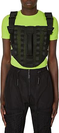 Alyx New tactical vest BLACK U