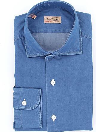 Barba Casual Blu jeans