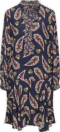 ottod'Ame KLEIDER - Knielange Kleider auf YOOX.COM