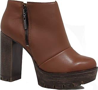96a0b45cb Tanara® Moda: Compre agora com até −60% | Stylight