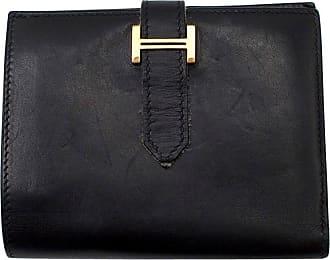 bce051420c Hermès® Wallets − Sale  at USD  214.68+