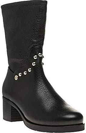 on sale 3bb71 72722 Tommy Hilfiger Stiefel: 783 Produkte im Angebot | Stylight