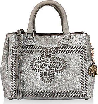 Anokhi® Accessoires für Damen: Jetzt bis zu −27%   Stylight
