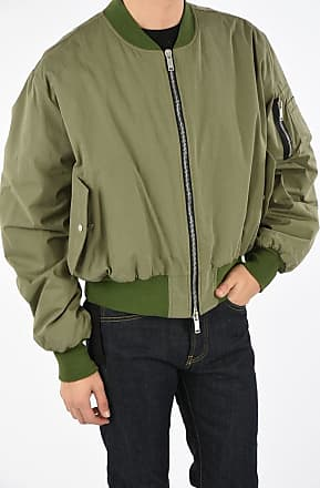 Unravel Reversible Bomber size 46