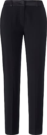 Uta Raasch Trousers skinny leg Uta Raasch black