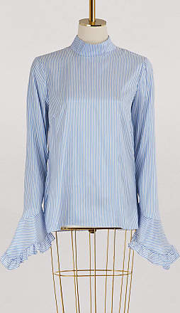 a270934a69f85 Erdem® Blouses  Must-Haves on Sale up to −70%