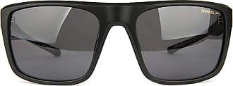 Speedo Óculos de Sol Speedo Voyager A01/58 Preto - Polarizado