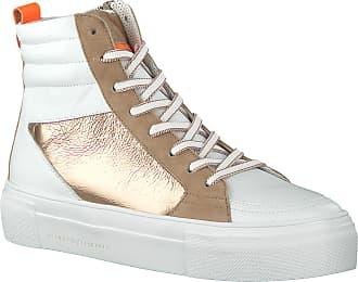 Kennel & Schmenger Sneaker High: Sale bis zu −50% | Stylight