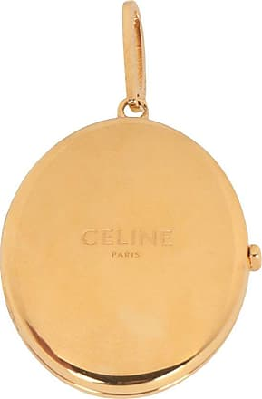 Celine SCHMUCK - Anhänger auf YOOX.COM