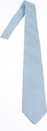 Armani COLLEZIONI Silk Striped Tie size Unica