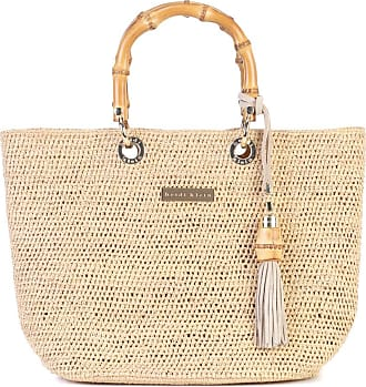 Heidi Klein Savannah Bay Mini tote