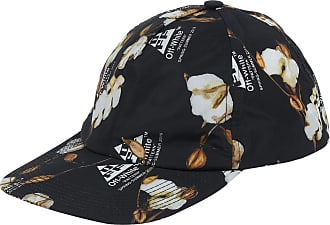 Off-white ACCESSORI - Cappelli su YOOX.COM