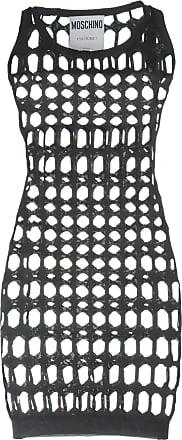 Moschino KLEIDER - Kurze Kleider auf YOOX.COM