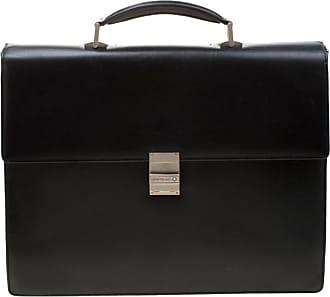 magasin en ligne 5458e 64cad Accessoires Montblanc® : Achetez jusqu''à −50% | Stylight